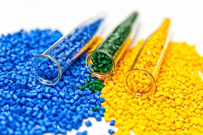 Overview of Plastic Modification Industry